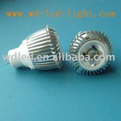MR11 G4 LED 3W 12V