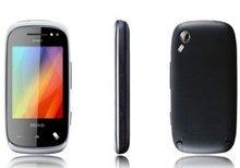 Dual sim digital TV phone k228