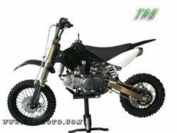 tdr 4 stroke dirt bikes