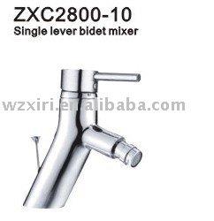bidet faucet 2800-10