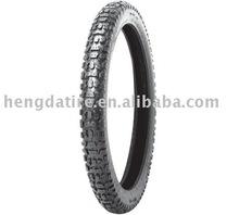 off-road/motorcross tyre :TT/TL, 4PR.6PR.