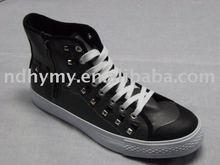 2010 new vulcanized shoes HY-V087-1
