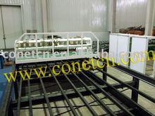 reinforcing mesh machine