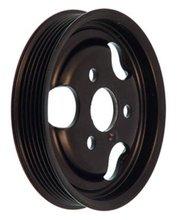 power steering pulley for Ford Explorer/RANGER;Mercury Mountaineer V6 4.0L