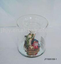 christmas nativity JY1005108-1