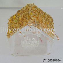 glass handcraft
