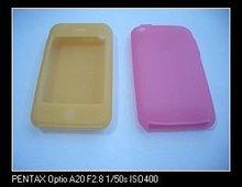 Elite Mobile phone accessories