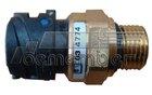 20484678 VOLVO Truck parts Oil Pressure Sensor