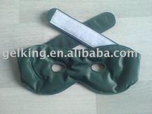 gel eye masks for eye massage