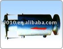 JZM Type axial external pressure bellows compensator