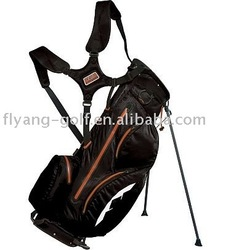 Durable @Linght@ waterproof golf bag