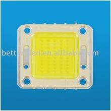 High Power LED 12V