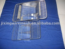 Wire Bar Lid for feeding mouse