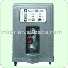 3L-A CE remarked digital oxygen generator