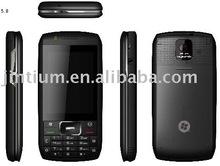 Windows Smart Mobile WiFi GPS PDA Phone (8501)