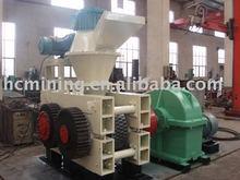 popular briquetting machine /Briquetting Press, Briquetter