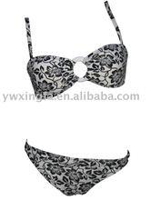 2012 Swimwear For Woman