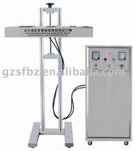 automatic sealer