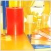 Casting Polyurethane products