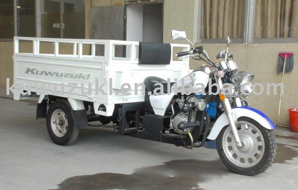 150cc tricycle/three wheel motor tricycl