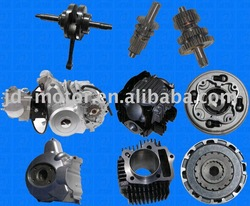 motorcycle engine parts 139FMB