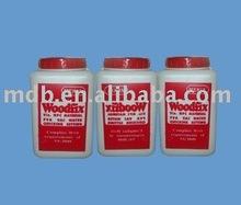wood glue/ PVAC adhesive