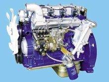 auto engine(YSD490Q diesel engine for truck,37kw/3200rpm)