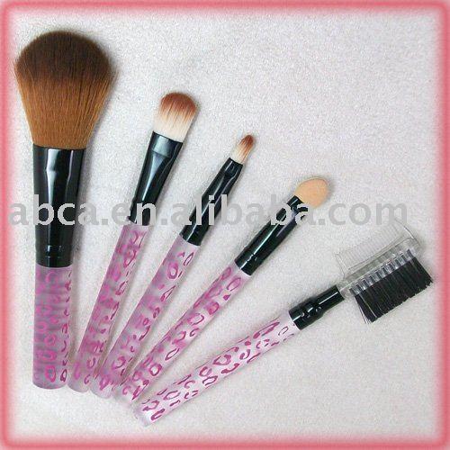 Eye Makeup Brushes. nice eye make up brush set