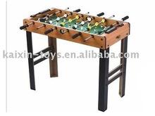 Hot sell mini football table 1071886