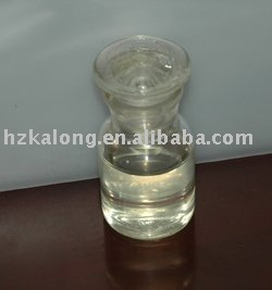 Epoxidized soybean oil ESO ESBO