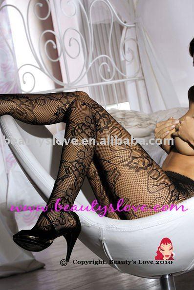 Sexy Stockings sexy stockings