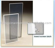 Fiberglass Window Screening/Insect screen