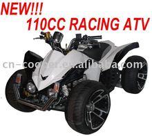 110CC RACING ATV