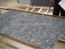 natural blue pear, blue granite,bule natural stone