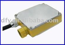 New ! Digital Ballast T5 Electronic Ballast/ HID Conversion kit DFY H4 12v/35w/6000k Quality Warranty