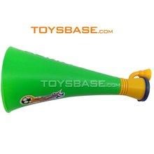 Football Toy Trumpet,Toy Trumpet,Football Trumpet