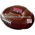 A1-top gonflable de football américain, de football