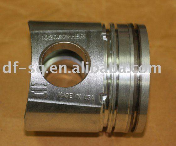 95 12 valve cummins specs