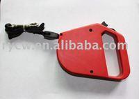 pet products/pet haulage rope/pet leash