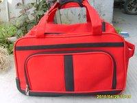 600d trolley travel bag XD0980