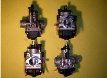 carburateur PHBG 19