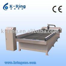 Plasma Cutting Equipment KR1325P