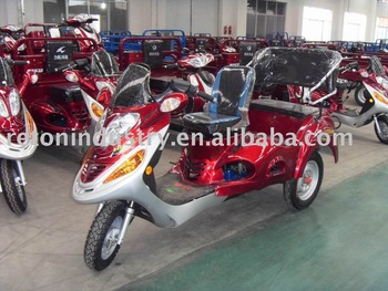 3 wheel motorcycle,Lifan or Loncin