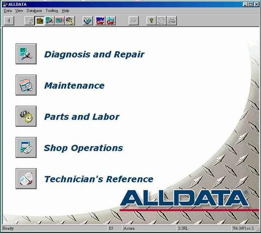 Alldata_V10_10_alldata_10_10_original.jpg