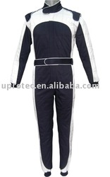Newly Designed Fashion Nomex Racing suits