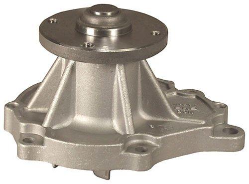 nissan water pump nissan water pump pontiac sunfire headlight