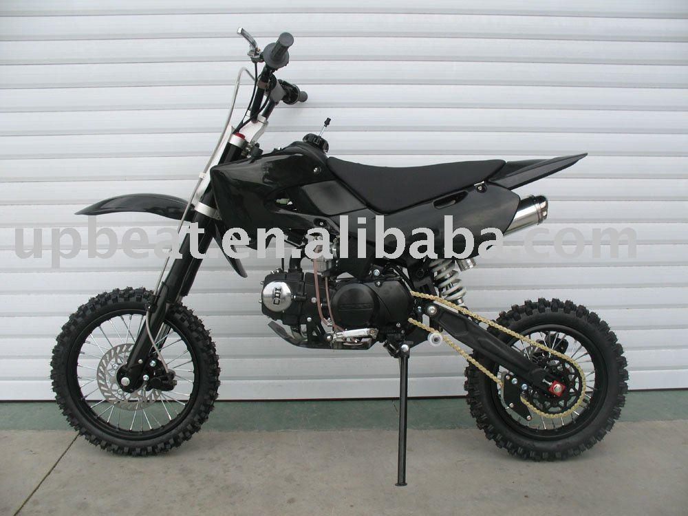 your   honda two stroke dirt bikes 125 2 stroke dirt bike best 125 dirt