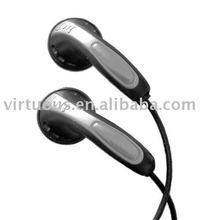 V-989 headset