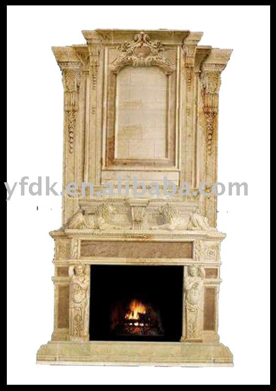 Luxury fireplace mantel furniture view luxury furniture Luxury fireplaces luxury homes