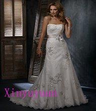 satin long tail sash flower hand made good quality good price wedding dress evening dress party dress wd147